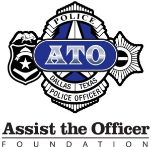 assist-officer-foundation