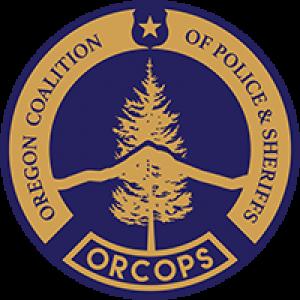 orcops-fulllogorgb-300x300