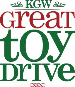 kgw great-toy-drive-logo